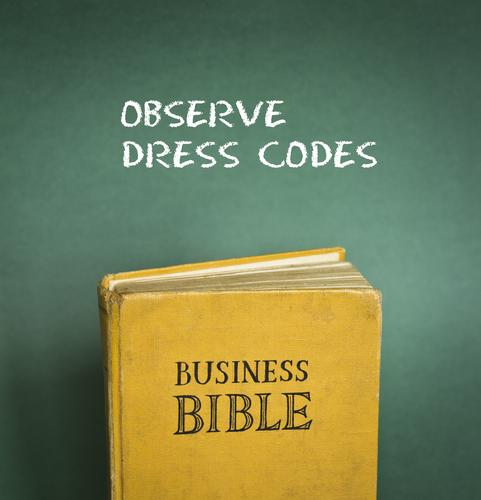dcarh-desenvolvimento-dress-code