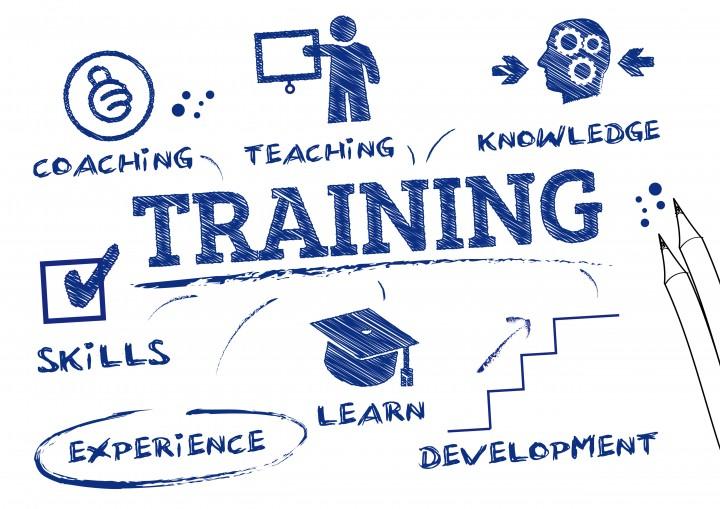 dcarh-desenvolvimento-treinamento